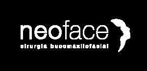 Clínica Neo Face